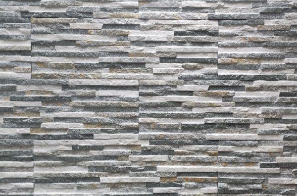 17 x 52 Behobia Gris 9659 – Zidne pločice imitacija kamena