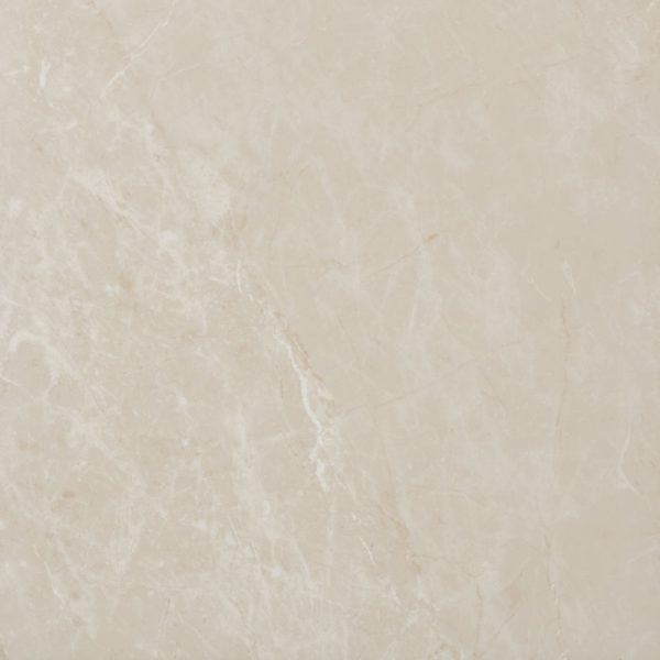 60 x 60 Cuzco Marfil 98707 – Podne pločice gres porculan