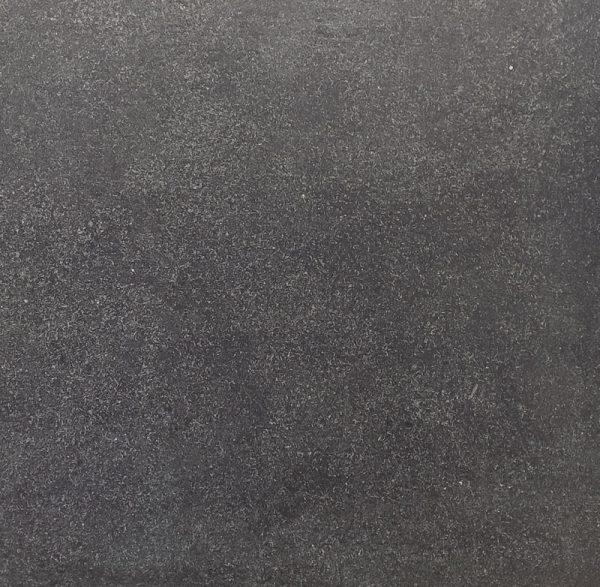 60 x 60 Tecno Black 97810 – Pločice podne gres porculan