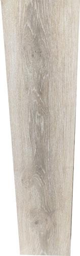 23x 120 Borneo Straw 99136 – Podne pločice gres porculan