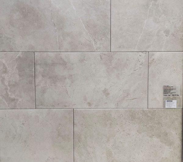 30 x 60 Brugge Light Grey 97834 – Podne pločice gres porculan