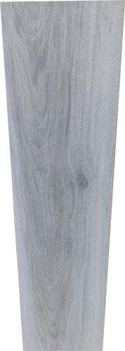 23x 120 Borneo Gris 99137 – Podne pločice gres porculan