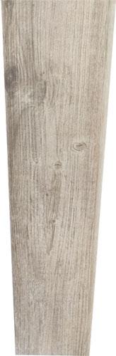 23x 120 Clayton Honey 99133 – Podne pločice gres porculan