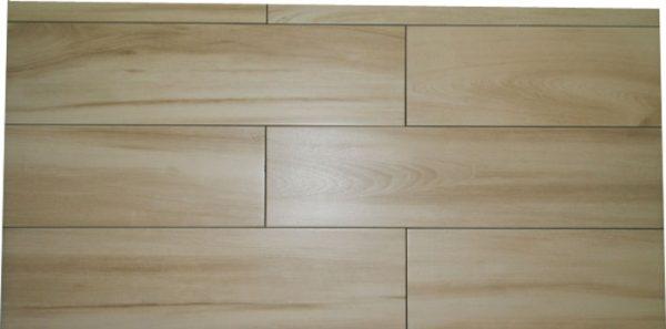 15.2 x 61.5 Stelvio Almond 9549 – Podne pločice gres porculan