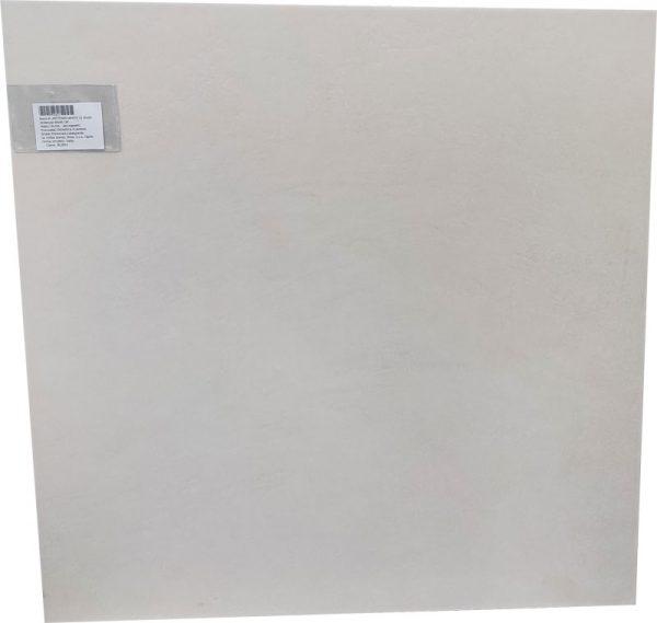60 x 60 Midtown White 97872 – Podne pločice gres porculan