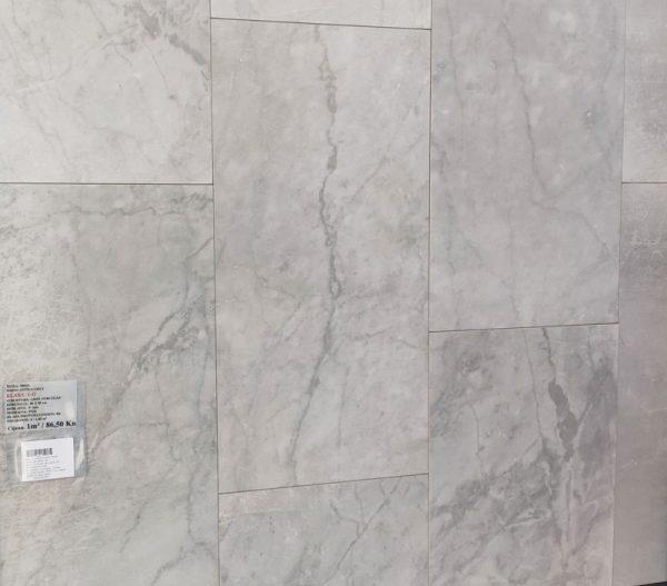 30 x 60 Antica Grey 90023 – Pločice podne gres porculan