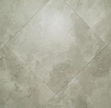 61.5 x 61.5 Precious White 95625 – Podne pločice gres porculan