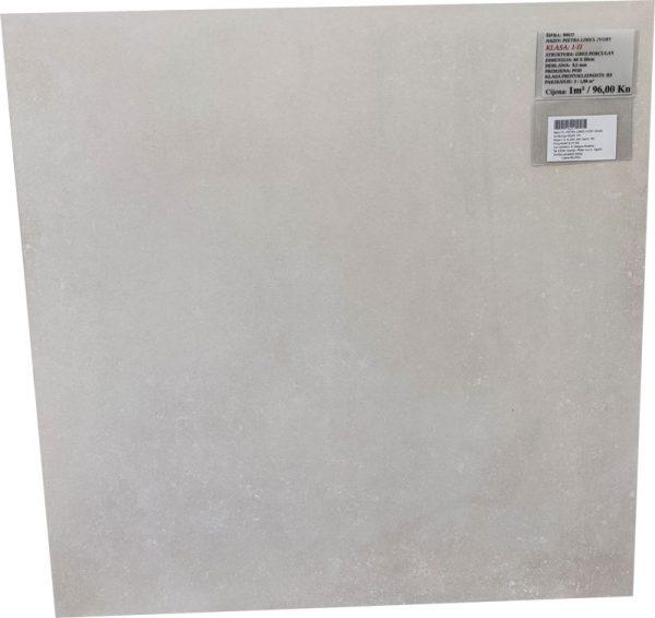 60 x 60 Pietra Limestone Ivory 90035 – Podne pločice gres porculan