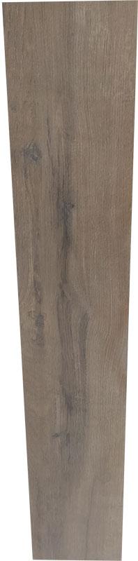20 x 122 Canadese Noce Scuro 9751 – Pločice podne gres porculan imitacija drveta