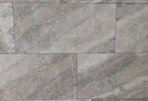 30.8 x 61.5 Sonoma Valley 9613 – Podne pločice gres porculan