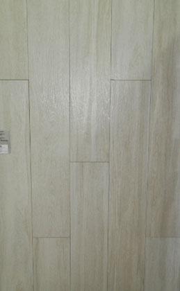 15.2 x 61.5 Shabby Birch 90215 – Podne pločice gres porculan