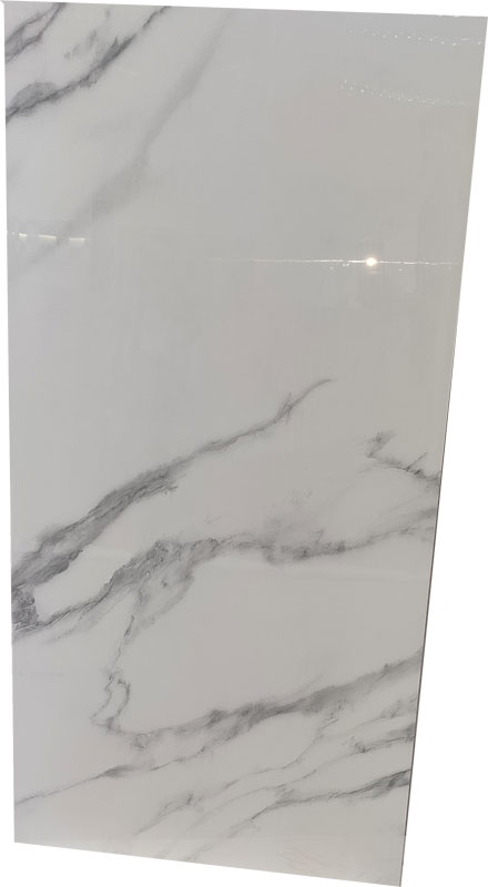 60 x 120 Classic Carrara Grey 90218 – Podne pločice gres porculan