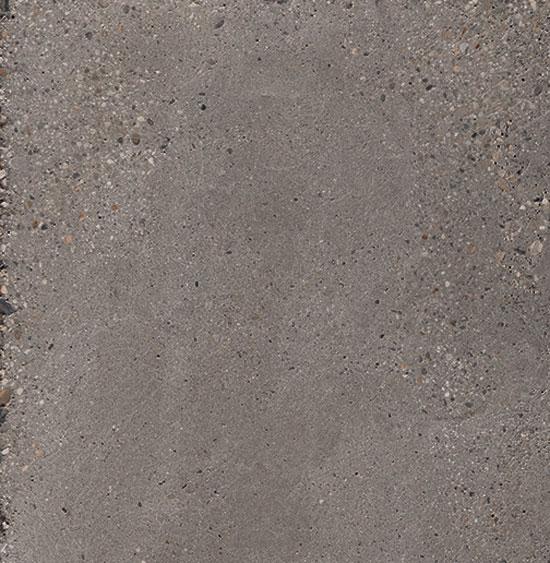 60 x 60 Rett Stonecement Anthracite 90331 – Podne pločice gres porculan