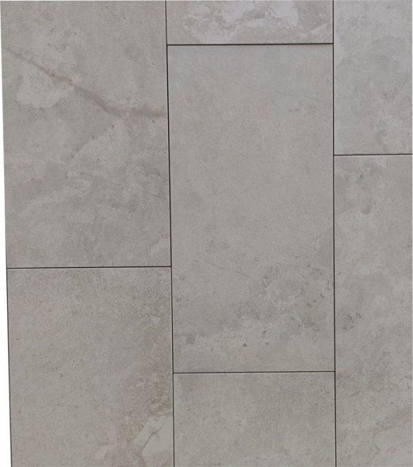 31 x 62 French Stone White 90335 – Podne pločice gres porculan