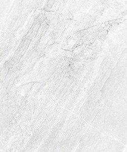 90564 Agathos White