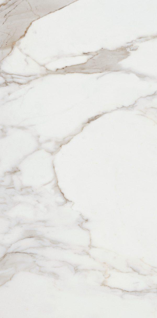 60 x 120 Rett Calacatta 9040 – Podne pločice gres porculan